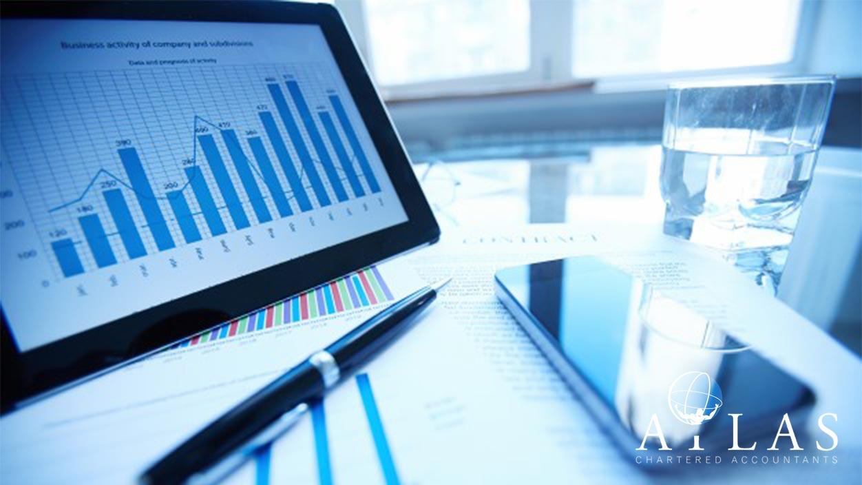 Atlas Chartered Accountants